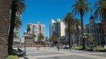 Turistas peruanos gastaron más de US$4.4 millones en Uruguay - Noticias de pasajero