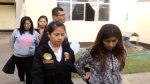 'Los malditos de Cartavio': una pareja dirige banda criminal - Noticias de cartavio