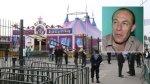 Circo de Paisana Jacinta: clínica respondió denuncia de 'Yuca' - Noticias de la paisana jacinta