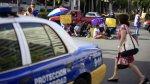¿Qué culpa tiene EE.UU en la crisis económica de Puerto Rico? - Noticias de empleo