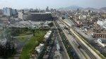 ¿Y los congresistas por Lima?, por Jorge Ruiz de Somocurcio - Noticias de henry pease