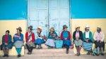 Esterilizaciones forzadas: una espera de dos décadas - Noticias de tipo