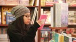 FIL LIma 2015: esta es la programación del octavo día - Noticias de jose guzman neyra