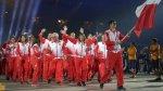 Juegos Panamericanos: mira cómo va el medallero de Toronto 2015 - Noticias de bolivia