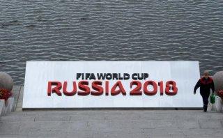 Rusia 2018: FIFA confirma cronograma del próximo Mundial