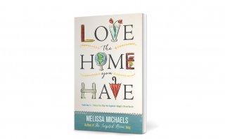 """Casa y Más te recomienda el libro """"La casa de tus sueños"""""""