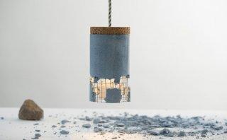 Destruye esta lámpara para poder regular la intensidad