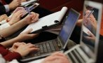Transacciones digitales crecerán más del 50% al 2018