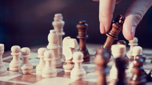 Mente en acción: Los principales beneficios de aprender ajedrez