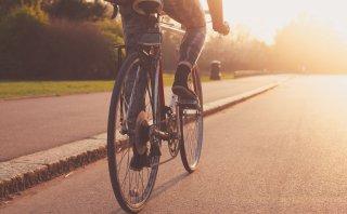 Buenos Aires promueve el uso de las bicicletas mediante tours