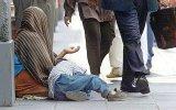 México, el único país latino que no reduce niveles de pobreza