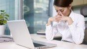 Aprende a superar un mal ambiente en tu centro laboral