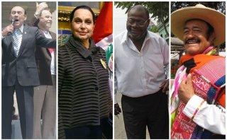Diez canciones dedicadas al Perú para celebrar las Fiestas Patrias