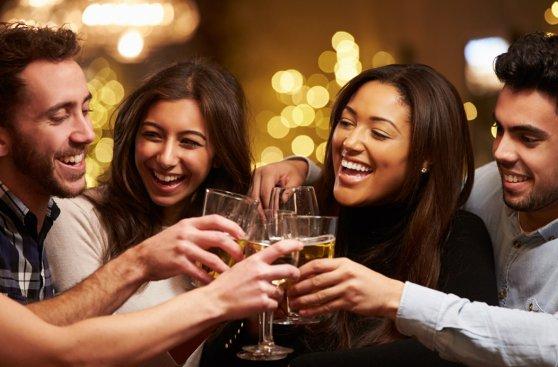 Fiestas Patrias: ¿Cómo ser la anfitriona perfecta?