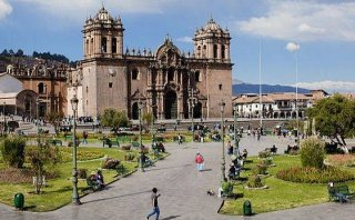Fiestas Patrias: ¿A dónde prefieren viajar los peruanos?
