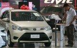 ¿Cuáles son las ventajas de comprar un auto a fin de año?