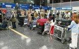 Sepa qué hacer si la aerolínea extravió sus maletas