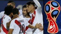 Perú: diferencias del nuevo y antiguo fixture de Eliminatorias