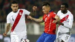Eliminatorias Rusia 2018: los partidos de Perú en casa el 2015