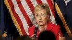 Piden investigar a Hillary Clinton por correo privado - Noticias de new york
