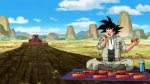 """Dragon Ball Super"": ¿Por qué la serie no saldrá este domingo? - Noticias de doraemon"