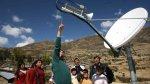El mitad de latinoamericanos sigue sin acceso a Internet - Noticias de empleo