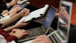El mitad de latinoamericanos sigue sin acceso a Internet - Noticias de desarrollo tecnológico