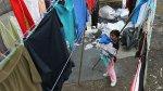 México, el único país latino que no reduce niveles de pobreza - Noticias de pobreza multidimensional