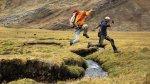 ¿Cómo nos portamos los peruanos antes de salir de viaje? - Noticias de huaraz