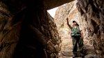 Experiencia única: visita las Áreas Naturales Protegidas - Noticias de rodolfo valcarcel