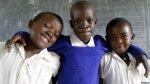 """El pueblo en Kenia donde """"todo"""" se llama Obama - Noticias de líderes empresariales"""
