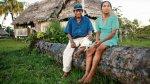 Loreto: en Mangua la patria se siente a la distancia [CRÓNICA] - Noticias de ejército peruano