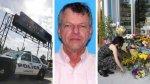 El asesino del cine de Luisiana recibía atención psiquiátrica - Noticias de bobby jindal