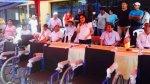Piura: entregan 580 sillas de ruedas donadas por gobierno chino - Noticias de población vulnerable
