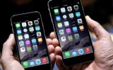 Desmantelan una empresa china que produjo 40 mil iPhones falsos