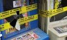 Junín: Incautan 75 máquinas tragamonedas de uso ilegal