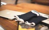 DUOO, la ropa interior que te protegerá de la radiación