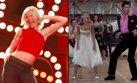 Más de 50 escenas de bailes de películas en un video