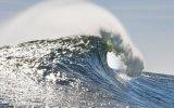 Cascadia, la falla que amenaza con un megaterremoto y tsunami