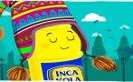 Estas son las 10 marcas que más representan a los peruanos