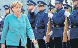 Alemania: La reina de Europa