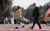 """Obama promete """"presión"""" sobre islamistas somalíes de Al Shabab"""