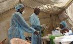 Ébola: científicos encuentran sus especificidades genéticas