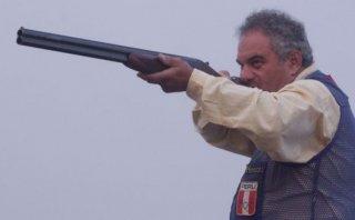 Juan Giha: el peruano que ganó medalla de plata un 28 de julio
