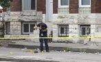 Expertos en salud mental responden con cautela a tiroteos
