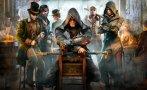 Ubisoft anuncia los títulos que llevará a la Gamescom 2015