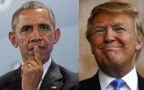 """Obama condena los """"ridículos"""" comentarios de Donald Trump"""