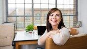 Siete lecciones que puedes aprender de tus días de desempleo