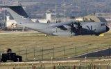 Turquía y EE.UU. serán aliados contra el Estado Islámico