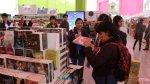 FIL LIMA 2015: mira la programación del décimo día de feria - Noticias de carlos yushimito